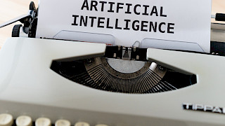 AI and the media: what future for the information sector and its audiences?